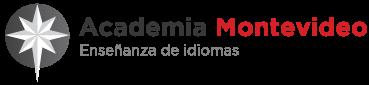 Academia Montevideo
