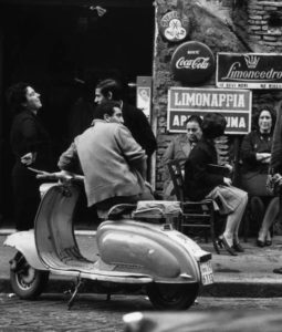 Aprender italiano en Academia Montevideo