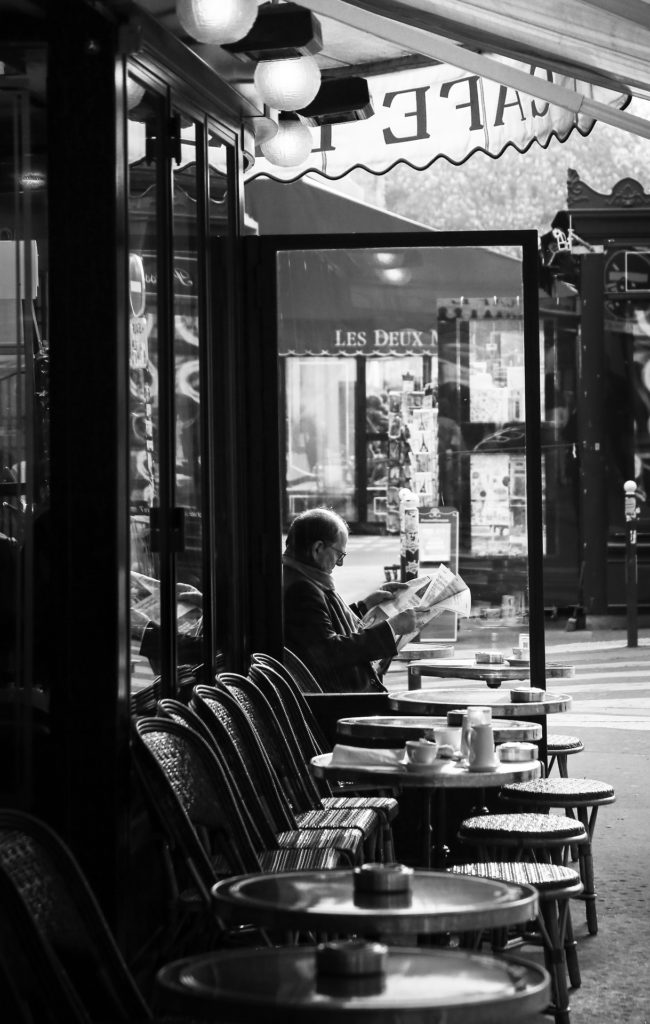 cursos de idiomas francés en academia montevideo