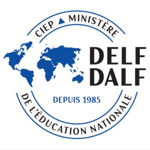 preparar el DELF en Academia Montevideo