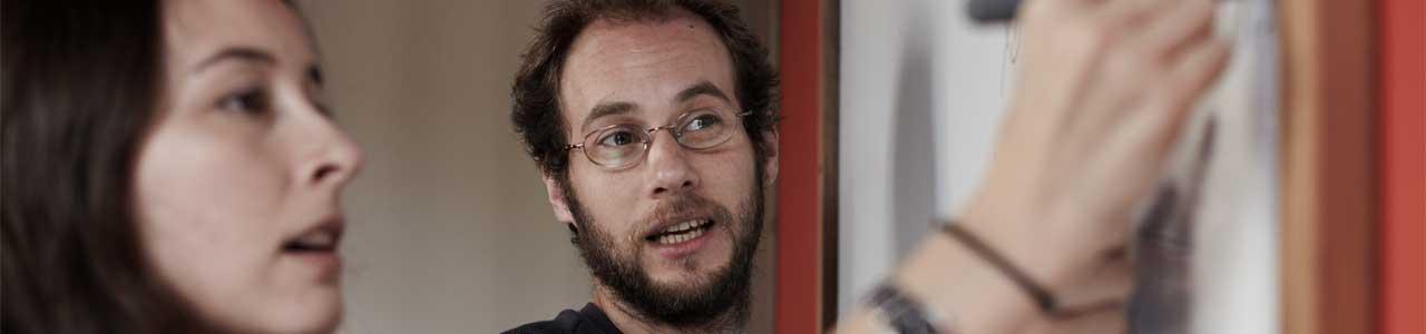 academia-montevideo-aleman-ingles-frances
