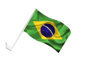 estudiar português en Academia Montevideo