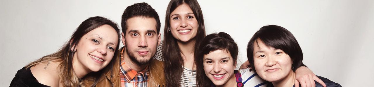 academia-montevideo-alumnos cursos de francés aleman ruso portugués ingles
